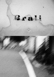 Brali19表紙PDF用
